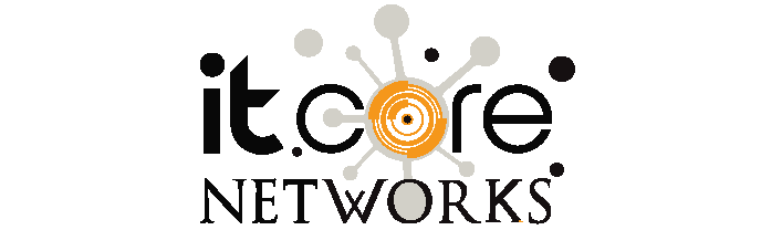 ITCore Networks