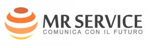 Mr Service - Comunica con il futuro
