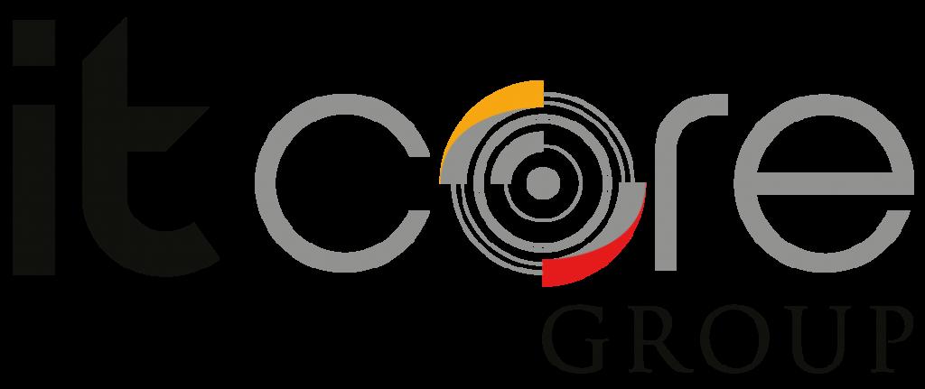 ITCore Group