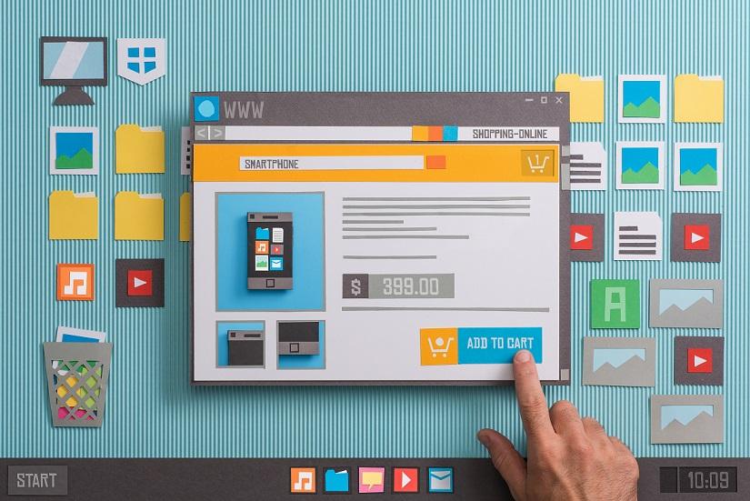 il sito web aumenta le vendite dei tuoi servizi o prodotti