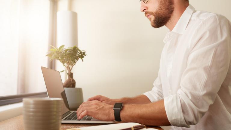 Blog uno strumento essenziale di comunicazione