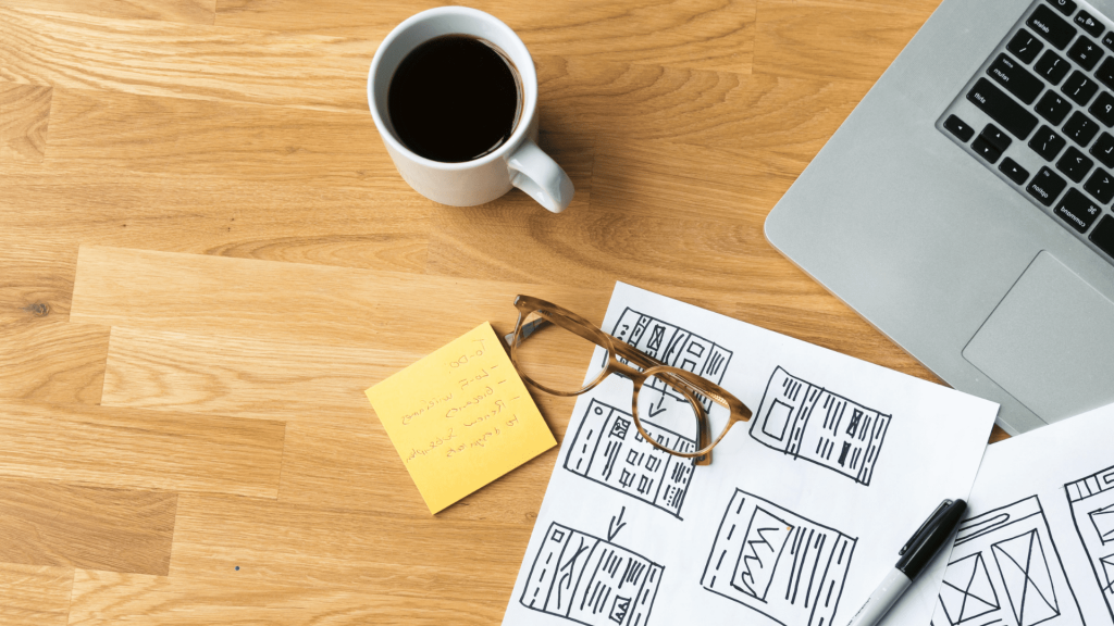 cinque consigli per ottimizzare il proprio sito web e farsi trovare dagli utenti