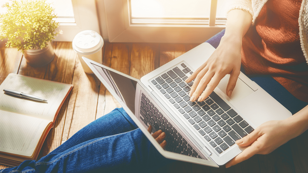 Come aumentare la visibilità di un sito web