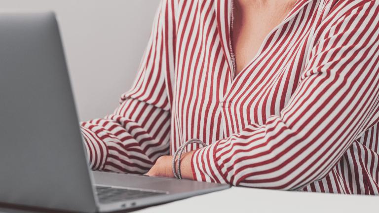 L'importanza di Microsoft Excel nelle aziende